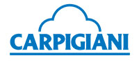 Partner Logo Carpigiani