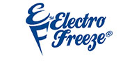 Partner Logo Electro Freeze