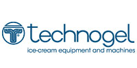 Partner Logo Technogel